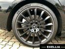 Mercedes CLA 35 AMG 7G DCT 306 CV 4P NOIR Occasion - 1