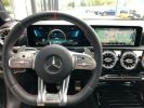 Mercedes CLA 35 AMG 7G DCT 306 CV 4P NOIR Occasion - 9