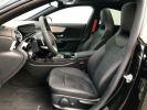 Mercedes CLA Mercedes Benz CLA 45 S AMG 31cv (387ch) Noir  - 10