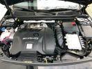 Mercedes CLA Mercedes Benz CLA 45 S AMG 31cv (387ch) Noir  - 13