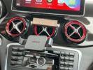 Mercedes CLA Mercedes Classe CLA 45 AMG 4Matic Speedshift DCT A Blanc  - 7