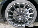 Mercedes CLA Shooting Brake 35 AMG 4MATIC  NOIR PEINTURE METALISE  Occasion - 3