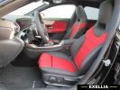 Mercedes CLA Shooting Brake 35 AMG 4MATIC  NOIR PEINTURE METALISE  Occasion - 6