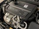 Mercedes CLA Shooting Brake MERCEDES CLA SHOOTING BRAKE 45 AMG 381 4MATIC 7G-DCT Noir Métallisé  - 8