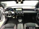 Mercedes Classe A 180 CDI BVA AMG SPORTPACKET  GRIS Occasion - 9