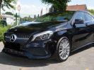 Mercedes Classe A 180 D AMG NOIR Occasion - 1