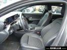 Mercedes Classe A 180d GRIS PEINTURE METALISE  Occasion - 5