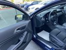 Mercedes Classe A 200 CDI SENSATION 136ch 7G-DCT BLEU FONCE  - 6