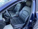 Mercedes Classe A 200 CDI SENSATION 136ch 7G-DCT BLEU FONCE  - 11