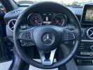 Mercedes Classe A 200 CDI SENSATION 136ch 7G-DCT BLEU FONCE  - 16