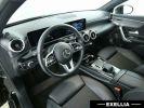 Mercedes Classe A 250 4MATIC LIMO NOIR PEINTURE METALISE  Occasion - 5