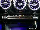 Mercedes Classe A 250e AMG  NOIR PEINTURE METALISE  Occasion - 7