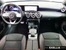 Mercedes Classe A 250e AMG  NOIR PEINTURE METALISE  Occasion - 9