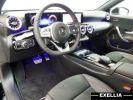 Mercedes Classe A 250e AMG  NOIR PEINTURE METALISE  Occasion - 11
