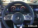 Mercedes Classe A 250e AMG  ARGENTE PEINTURE METALISE  Occasion - 10