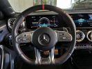 Mercedes Classe A 35 AMG 306 CV 4MATIC 7G-DCT Gris  - 8