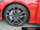Mercedes Classe A 35 AMG 4MATIC  ROUGE PEINTURE METALISE  Occasion - 14