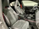 Mercedes Classe A 35 Mercedes-AMG 7G-DCT Speedshift AMG 4Matic Grise  - 13