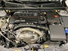 Mercedes Classe A 35 Mercedes-AMG 7G-DCT Speedshift AMG 4Matic Grise  - 16