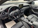 Mercedes Classe A 45 AMG 381ch 4MATIC SPEEDSHIFT DCT GRIS FONCE  - 11
