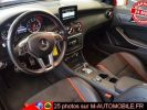 Mercedes Classe A 45 AMG 4MATIC DCT ROUGE Occasion - 4