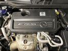 Mercedes Classe A 45 Mercedes-AMG Speedshift DCT 4Matic Bleu Foncé Métallisé  - 37