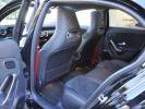 Mercedes Classe A 45 S 8G-DCT Speedshift AMG 4Matic+ Noir  - 16