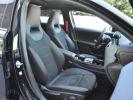 Mercedes Classe A 45 S 8G-DCT Speedshift AMG 4Matic+ Noir  - 20