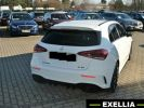 Mercedes Classe A A 35 AMG BLANC Occasion - 3