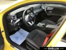 Mercedes Classe A A 35 AMG 4 Matic  JAUNE PEINTURE METALISE  Occasion - 5