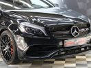 Mercedes Classe A A45 AMG NOIR COSMOS METALISE Occasion - 3