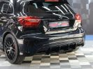 Mercedes Classe A A45 AMG NOIR COSMOS METALISE Occasion - 7