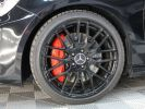 Mercedes Classe A A45 AMG NOIR COSMOS METALISE Occasion - 12