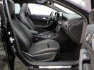 Mercedes Classe A A45 AMG NOIR COSMOS METALISE Occasion - 17