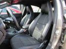 Mercedes Classe A (W176) 180 CDI BUSINESS EXECUTIVE Gris Fonce  - 4