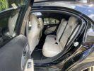 Mercedes Classe A (W176) 180 CDI FASCINATION 7G-DCT Noir  - 5