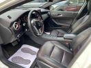 Mercedes Classe A (W176) 200 CDI FASCINATION 7G-DCT Blanc  - 9