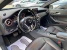 Mercedes Classe A (W176) 200 CDI FASCINATION 7G-DCT Blanc  - 10