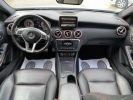 Mercedes Classe A (W176) 200 CDI FASCINATION 7G-DCT Blanc  - 11