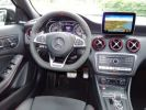 Mercedes Classe A W176 45 AMG 4MATIC SPEEDSHIFT-DCT GRIS Occasion - 3