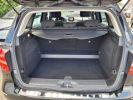 Mercedes Classe B 2 180 design 7 dct Noir Occasion - 11