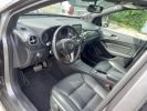 Mercedes Classe B 2 II 220 CDI FASCINATION 7G-DCT   - 7