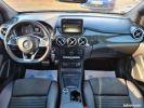Mercedes Classe B 220d 177 fascination 4matic 7g-dct amg line 04/2016 TOIT PANO SEMI CUIR CAMERA   - 5