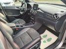 Mercedes Classe B 220d 177 fascination 4matic 7g-dct amg line 04/2017 TOIT OUVRANT CUIR ALCANTARA CAMERA   - 4