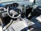 Mercedes Classe B (T245) 180 NGT DESIGN CVT Gris Fonce  - 2