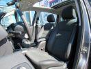 Mercedes Classe B (T245) 180 NGT DESIGN CVT Gris Fonce  - 4
