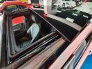 Mercedes Classe C 220d Sportline Blanc  - 5
