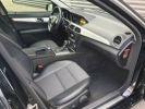 Mercedes Classe C 3 180 cdi avantgarde 7g tronic Noir Occasion - 8