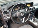 Mercedes Classe C 3 180 cdi avantgarde 7g tronic Noir Occasion - 10