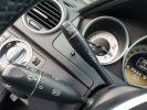 Mercedes Classe C 3 180 cdi avantgarde 7g tronic Noir Occasion - 17